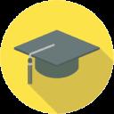 Sarjana Pendidikan Kristen (S1)