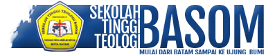 Sekolah Tinggi Teologi BASOM